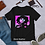 "Thumbnail: ""Jim (Break On Through)"" Unisex T-Shirt"