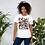 "Thumbnail: ""Graffiti Splash II"" Unisex T-Shirt"