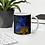 "Thumbnail: ""Abstract Flame III"" Coffee Mug"