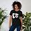 "Thumbnail: ""Warhol"" Unisex T-Shirt"