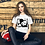 "Thumbnail: ""Marlene II"" Unisex T-Shirt"