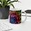 """Thumbnail: """"Abstract Flame VI"""" Coffee Mug"""