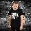 "Thumbnail: ""Zen Buddhas"" Unisex T-Shirt"