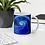 "Thumbnail: ""Atmosphere II"" Coffee Mug"