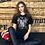 """Thumbnail: """"Graffiti Splash"""" Unisex T-Shirt"""