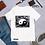 "Thumbnail: ""Balance"" Unisex T-Shirt"