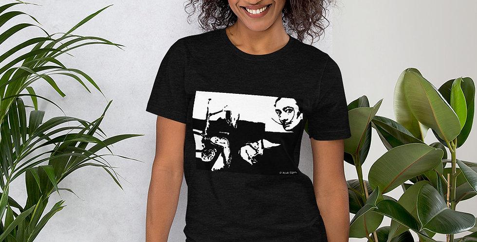 """""""Dali"""" Unisex T-Shirt"""