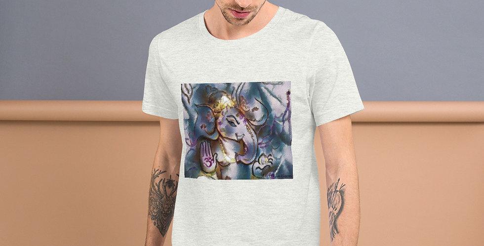 """""""Ganesha"""" Unisex T-Shirt"""