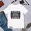 "Thumbnail: ""Fractured"" Unisex T-Shirt"