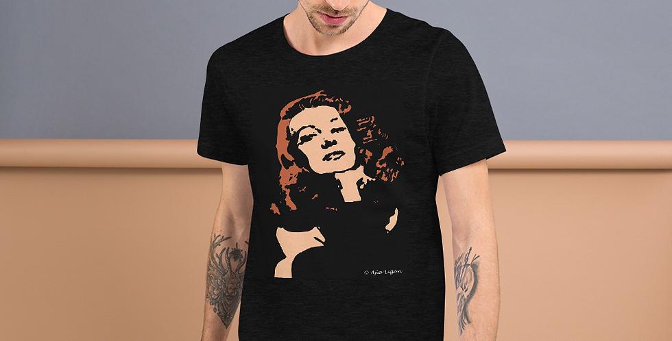 """""""Rita (Pop)"""" Unisex T-Shirt"""