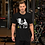 "Thumbnail: ""Game"" Unisex T-Shirt"