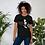 "Thumbnail: ""Langston"" Unisex T-Shirt"