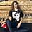 "Thumbnail: ""Bette"" Unisex T-Shirt"