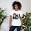 "Thumbnail: ""Unrequited"" Unisex T-Shirt"
