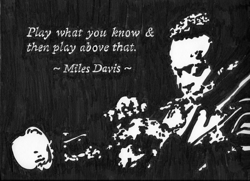 Miles II