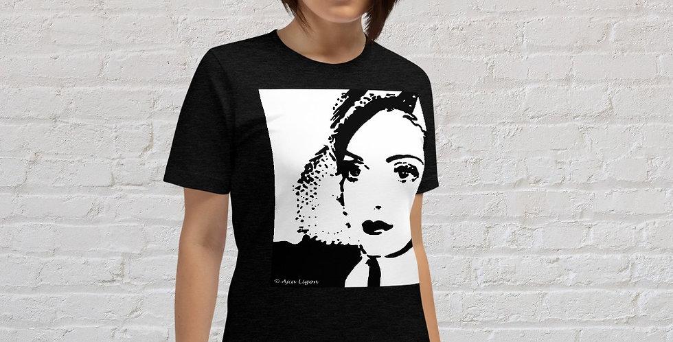 """Bette"" Unisex T-Shirt"