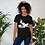 """Thumbnail: """"La Baker"""" Unisex T-Shirt"""