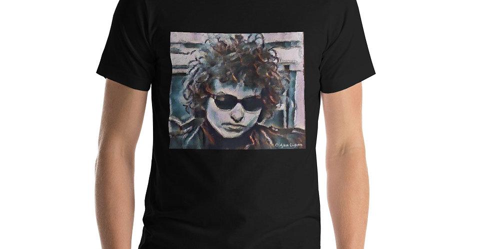 """Dylan"" Unisex T-Shirt"
