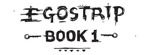 egostripBook1_logo2b.jpg