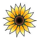 Logo w_edited.jpg