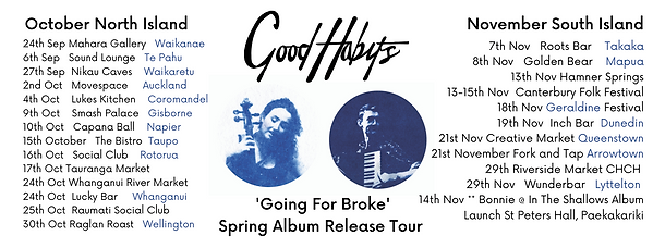 Spring Tour Cover Photo.png