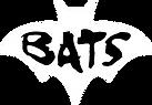 BATS_Logo300dpiWHITE.png