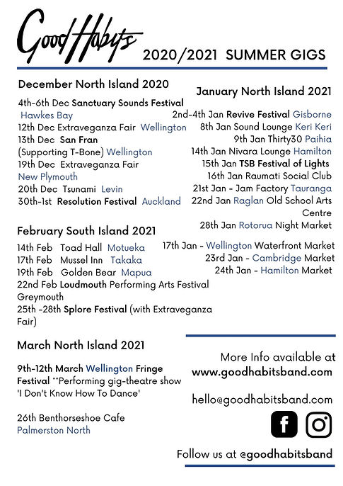 2020_2021 TOUR SCHEDULE 1.jpg
