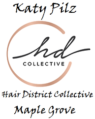 Hair District.png