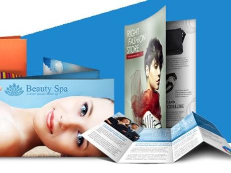 Brochure-Designing-Company-in-Delhi_edit