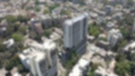 Kamala Aerial View-01-10-07-19.jpg