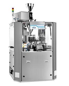 pf-2000-capsule-filling-machine-24.jpg