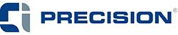 ci-precision-logo.png