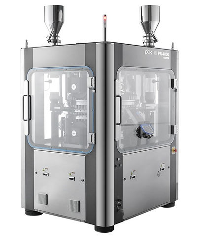 pr4000-production-tablet-press-43.jpg