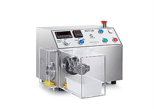 safety-protected-small-single-screw-extruder-for-university-teaching-with-option-for-mixin