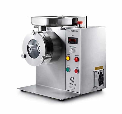 the-laboraotry-extruder-designed-for-rapid-cleaning-between-experiments-to-enhance-your-pr