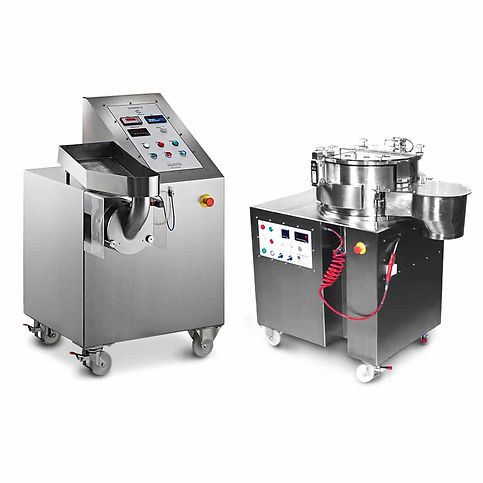 caleva-100-kg-per-hour-extruder-and-spheronizer_lrg.jpg