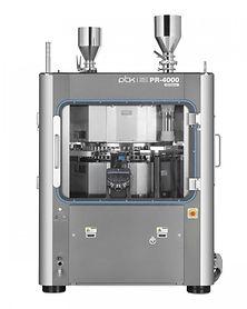 PR4000-tablet-press-G06.jpg