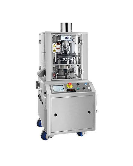 pr-lm-laboratory-tablet-press-16 (1).jpg