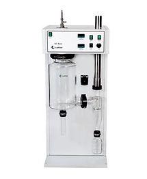 labplant-basic-spray-dryer-2.jpg