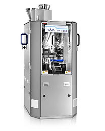pf-1000-capsule-filling-machine-23.jpg