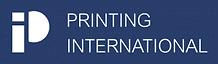 PI-logo-donker-groot-met-achtergrond-300x88.png