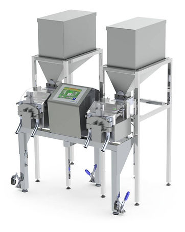 SP-240-2-Channel-Weight-Sorter-800x1024-