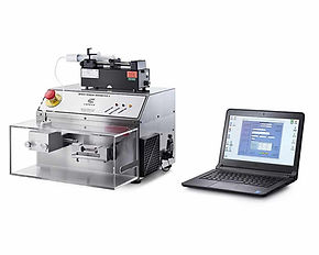 optimize-formulation-characteristics-and-research-powder-binder-relationships-easily-using