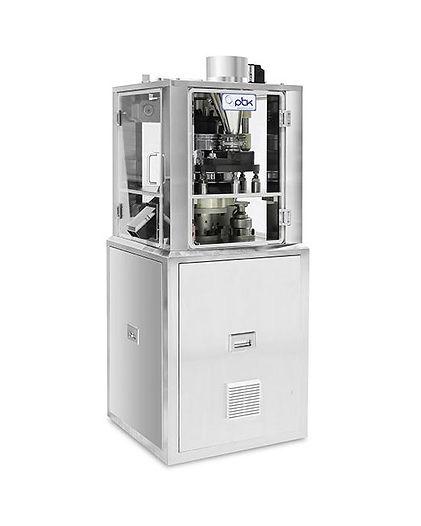 pr-lm-laboratory-tablet-press-18.jpg