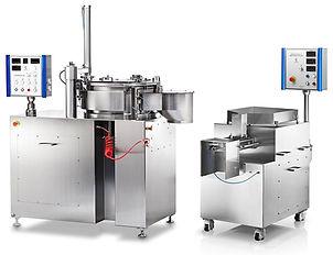 caleva-production-extruder-spheronizer-to-manufacture-pellets-spheroids-or-extrudate_lrg.jpg