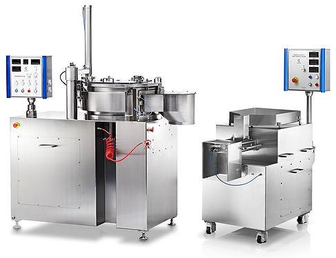 caleva-production-extruder-spheronizer-to-manufacture-pellets-spheroids-or-extrudate_lrg.j
