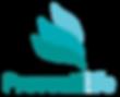 Logo-PREVENTILIFE.png