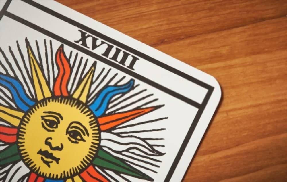 soleil(1).jpg