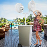 Brumisateur double ventilateur.jpg