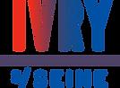1200px-Logo_Ivry-sur-Seine.svg(1).png